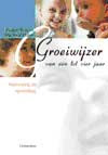 groeiwijzer04